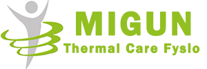 Thermal Care Fysio
